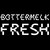 Bottermelk Fresh, Thilo Distelkamp, Roadproof + TBA